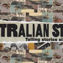 AUSTRALIAN STORY - SHORT VIDEO - APRIL 2019
