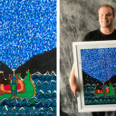 $4,000 ALREADY AUTISM AWARENESS AUSTRALIA AT THE SYDNEY OPERA HOUSE